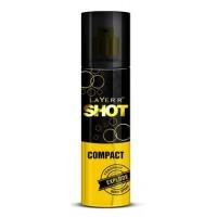 Layer'r Shot Compact Explode Body Spray