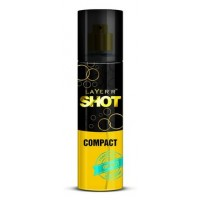 Layer'r Shot Compact Impact Body Spray