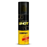 Layer'r Shot Compact Shock Body Spray