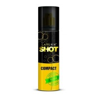Layer'r Shot Compact Turbo Body Spray