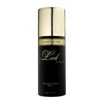 Sunny Leone Lust Perfume Body Spray For Men