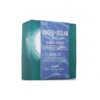 Nyassa Under The Ocean Handmade Soap