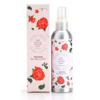 Nyassa Like A Fine Spray Of Thousand Roses Room Fragrance