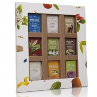 Nyassa Set of 9