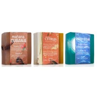 Nyassa Men Combo -3 (Pack of 3)