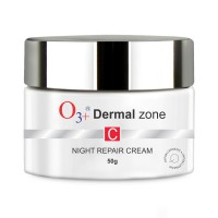 O3+ Vitamin-A Night Cream