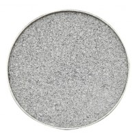 GlamGals Diamond Eyeshadow