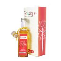 Ecotique Saffron Oil