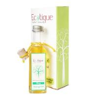 Ecotique Massage Oil Sleep