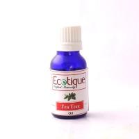 Ecotique Aromatherapy Tea Tree Oil