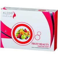 Alcos Fruit Facial Kit