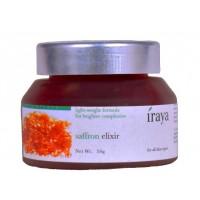 Iraya Saffron Elixir