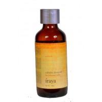 Iraya Cellulite Detox Oil (Haritkyadi Taila)