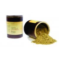 Iraya Nourishing Scalp Tonic Pack (Keshavardhak Lepa)