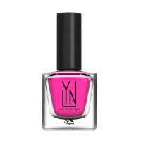 LYN Lacquers - Pinkie Pie