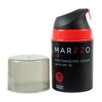 Marzzo Anti-Photoageing Cream
