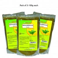 Herbal Hills Mehandi Powder