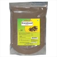 Herbal Hills Erandmool Powder