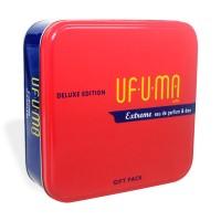 Archies Ufuma Extreme Fragrance Gift Set