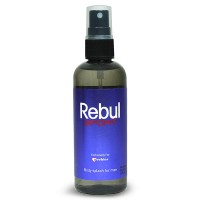 Rebul Sport Mens Body Mist