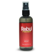 Rebul Power Mens Body Mist