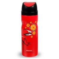 Archies UXR Original Deodorant