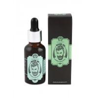 The Man Company Lavender & Cedarwood Beard Oil