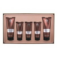 The Man Company Absolute Gang Men's Grooming Kit - Set Of 5