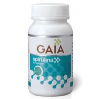 Gaia Spirulina
