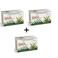 Gaia Green Tea Mint (Buy 2 Get 1 Free)