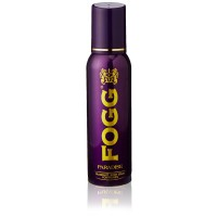 Fogg 1000 Sprays Paradise Fragrance Body Spray