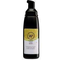 W2 Lemon Foaming Face Wash