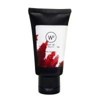 W2 Red Seaweed Sunscreen SPF 30