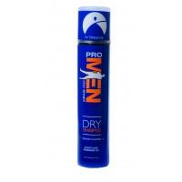Promen Dry Shampoo For Turbaned Hair