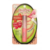 LipIce Sheer Color - Strawberry