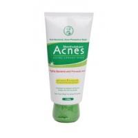 Acnes Creamy Wash - 100g