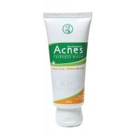 Acnes Fairness Wash - 50g
