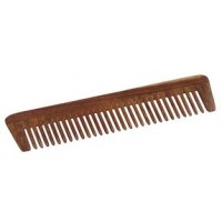 Filone Pocket Comb - W01
