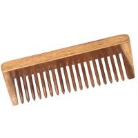 Filone Shampoo Comb - W03