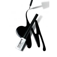 Maybelline New York Hyper Matte Liquid Liner - Matte Black