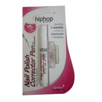 HipHop Nail Polish Corrector Pen