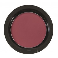 Natio Cream to Powder Blush