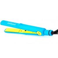 Torlen TOR 046 Hair Straightener