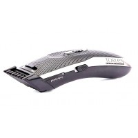 Torlen TOR C108 Professional Hair Clipper