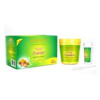 Aryanveda Haldi - Chandan Bleach Cream