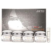 Aryanveda Platinum Skin Energising Kit