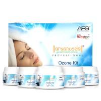 Aryanveda Ozone Kit