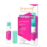 Aryanveda Anti Pigmentation Treatment Gel Pen