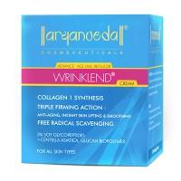 Aryanveda Anti Wrinklend Cream