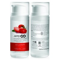APS Cosmetofood Anti Sunburn Tomato Serum